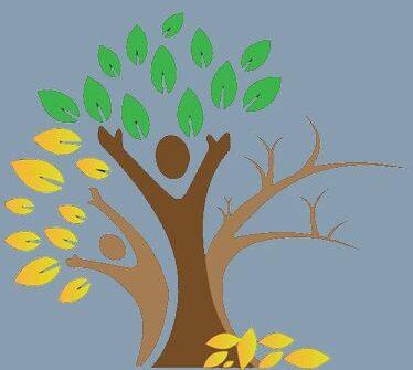Lebenshilfe, Trauerhilfe und Trauerbewältigung